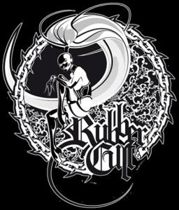 logo1RC